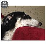 Tri Zoi Puzzle