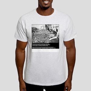 allende2 T-Shirt