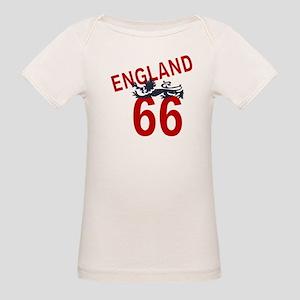 England 66 design T-Shirt