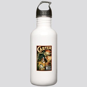 Carter the great Stainless Water Bottle 1.0L