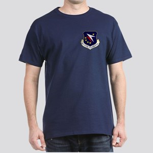 14th Flying Training Wing Dark T-Shirt