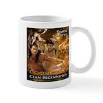 Clan and Conviction Mug