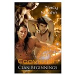 Clan and Conviction Posters