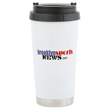 bsn1 Travel Mug