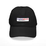 bsn1 Baseball Hat