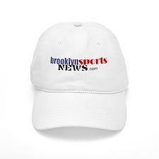 bsn1 Baseball Cap