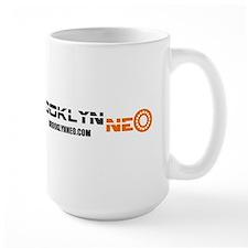bkneo1 Mug