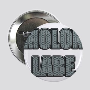 "Molon Labe - Ice 2.25"" Button"