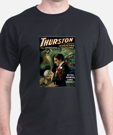 Thurston the great design T-Shirt