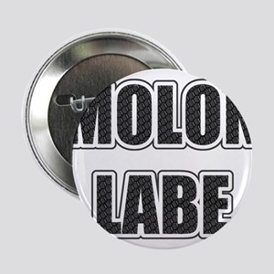 "Molon Labe - Carbon 2.25"" Button"