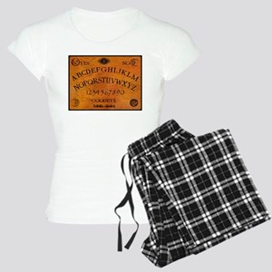 Spirit Board Women's Light Pajamas