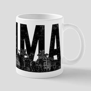 Lima Mug
