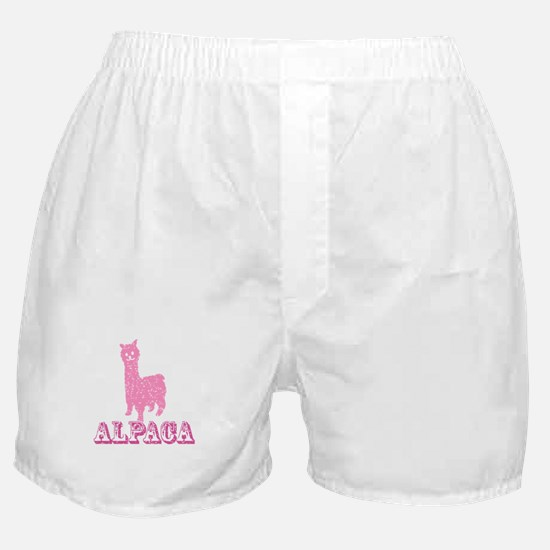 Funny Funny baby Boxer Shorts