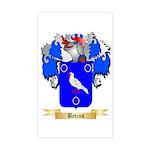 Bevins Sticker (Rectangle)