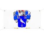 Bevins Banner