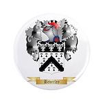 Beverley 3.5
