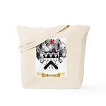 Beverley Tote Bag