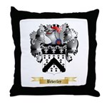 Beverley Throw Pillow