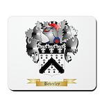 Beverley Mousepad
