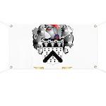 Beverley Banner