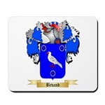 Bevand Mousepad