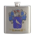 Bevand Flask