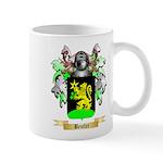Beutler Mug