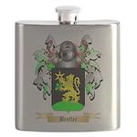 Beutler Flask