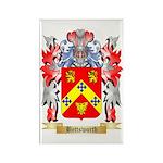 Bettsworth Rectangle Magnet (10 pack)