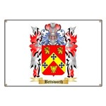 Bettsworth Banner