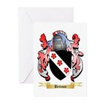 Bettson Greeting Cards (Pk of 10)