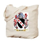 Bettson Tote Bag