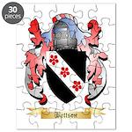 Bettson Puzzle