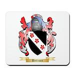 Bettison Mousepad