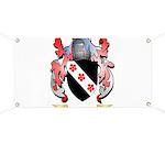 Bettison Banner