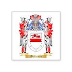 Bettinson Square Sticker 3