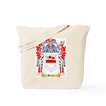 Bettin Tote Bag