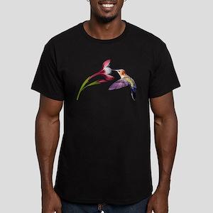 Hummingbird in f T-Shirt
