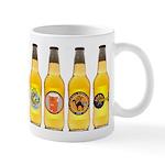 PH3 beer banner Mug