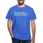 St. Barth Classic T-Shirt / 9 Colors!