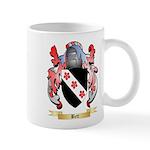 Bett Mug