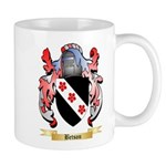 Betson Mug