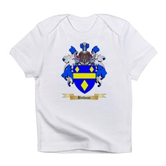 Bethune Infant T-Shirt