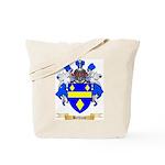 Bethune Tote Bag