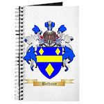 Bethune Journal