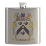 Bethell Flask