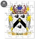 Bethell Puzzle