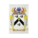 Bethel Rectangle Magnet