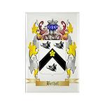 Bethel Rectangle Magnet (10 pack)