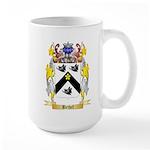 Bethel Large Mug